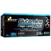 GLUTAMINE 1400