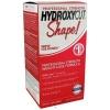 HYDROXYCUT SHAPE