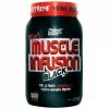 MUSCLE INFUSION