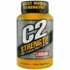 C2 STRENGTH