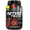 Nitro-Tech performanceseries