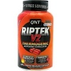RIPTEK V2 THERMOGENIC