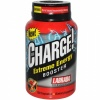 CHARGE Extreme Energy Booster