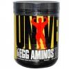 100% Egg Aminos