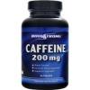 Caffeine 200mg