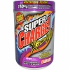 SUPER CHARGE! Xtreme No
