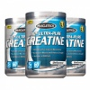 100% Ultra-Pure Creatine