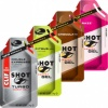 Shot Energy Gel