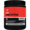 Creatine Micronized Uniflavored