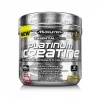 Essential Series-Platinum 100% Creatine