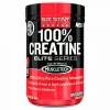 100% Creatine Elite Series Unflavored