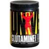 Glutamine Capsules