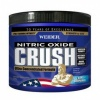 Nitric Oxide Crush