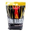 Ultra Mass 4500