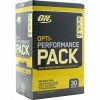 Opti-Performance Pack