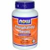 Phosphatidyl Serine 100mg.