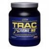 TREC Extreme-NO
