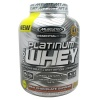 Platinum 100%whey