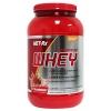 100%Ultramyosyn Whey Protein