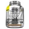 Platinum 100% Beef Protein