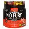 Pre-Workout N.O. Fury