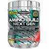 Amino Build Next Gen
