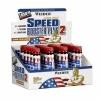 Speed Booster Plus II