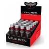 L-Carnitine Liquid Metal 5000