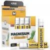 Magnesium+Vitamin C
