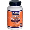 Acetyl L-Carnitine,500mg