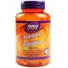 Arginine & Citrullin,500/250