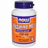 Betaine HCL,648mg