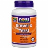 Brewers Yeast,650mg.