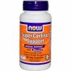 Super Cortisol Support