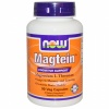 Magtein,Cognitive Support