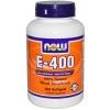 Natural E-400 With Mixed Tocopherols
