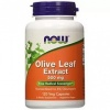Olive Leaf Extract,500mg.