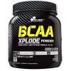 BCAA Xplode Powder