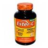 Ester-C with Citrus Bioflavonoids