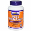 Mens Virility Power
