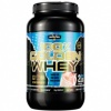 100%GOLDEN WHEY