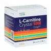 L-Carnitine Crystal 5000