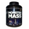 Monster Mass