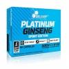 PLATINUM GINSENG 550