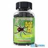 BLACK SPIDER 25EPHEDRA