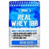 REAL WHEY 100