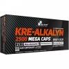 KRE-ALKALYNE 2500 MEGA CAPS