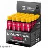 L- CARNITINE 3600 +8Vitamins