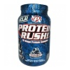 Protein Rush!