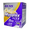 Myoplex Lite Shake Mix